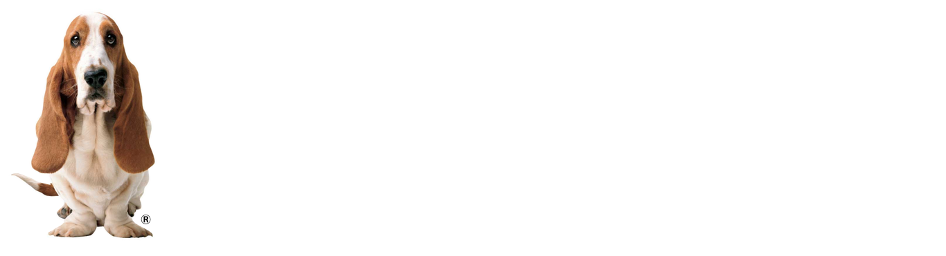buy hush puppies online